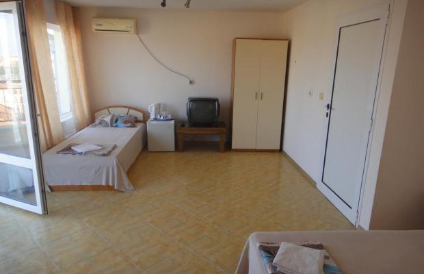 фотографии отеля Villa Eos изображение №19