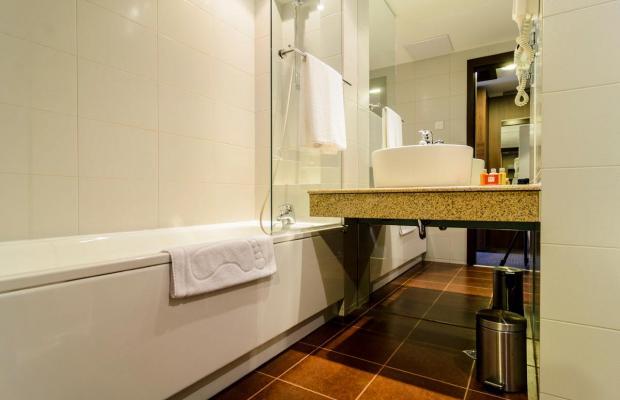 фото отеля Metropolitan (Метрополитан) изображение №21