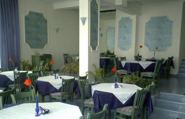 фотографии отеля Alexandra Palace (Александра Палас) изображение №11