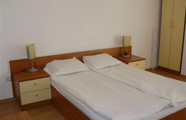 фотографии отеля Janet (Жанет) изображение №19