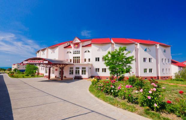 фото отеля Шингари (Shingari) изображение №13