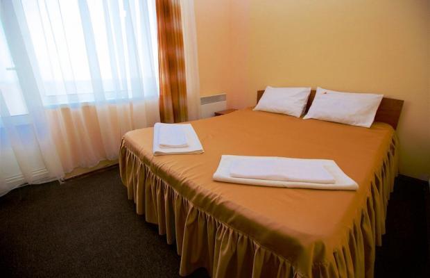 фотографии отеля Белый Парус (ex. Элита) изображение №51