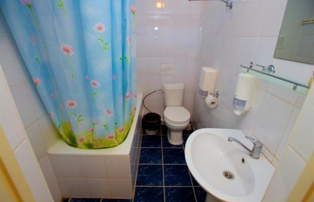фото отеля Белый Парус (ex. Элита) изображение №5