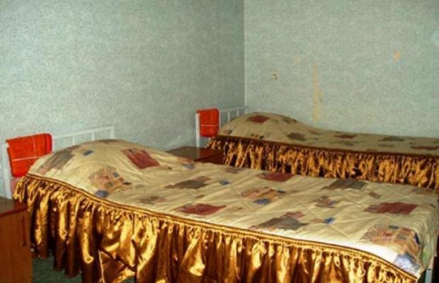 фотографии отеля Юбилейный (Yubileiny) изображение №47