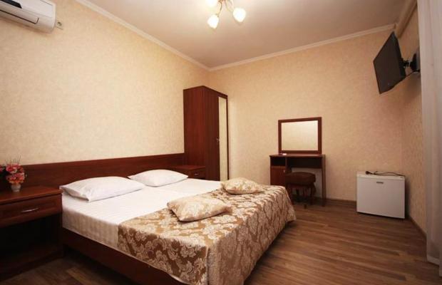 фото отеля Светлана (Svetlana) изображение №13
