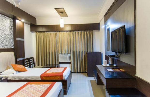 фотографии отеля Atithi изображение №23