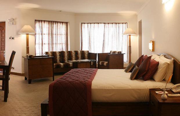 фото отеля Chariot Beach Resort изображение №37