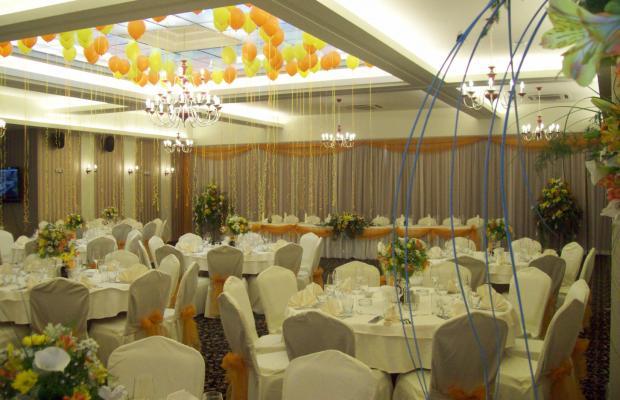 фото отеля Park Hotel Pirin изображение №65