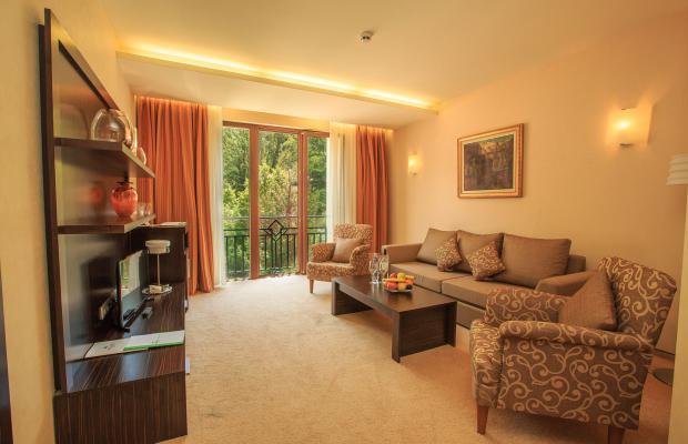 фотографии отеля Park Hotel Pirin изображение №55