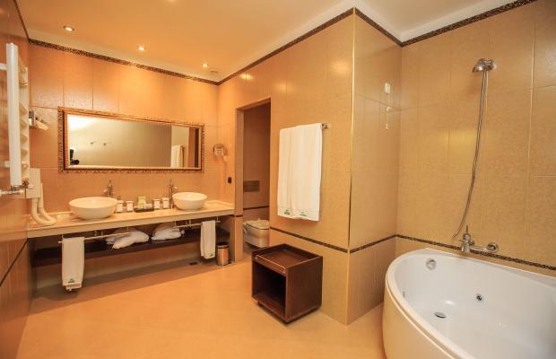 фото Park Hotel Pirin изображение №46