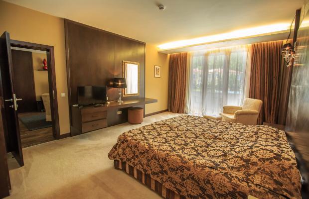 фото Park Hotel Pirin изображение №38
