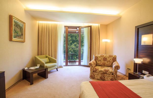 фото Park Hotel Pirin изображение №14