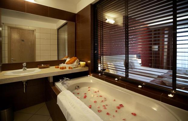 фотографии отеля SevtoPolis Hotel Balneo & Spa изображение №27