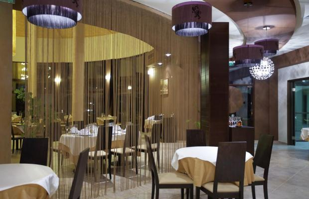 фото SevtoPolis Hotel Balneo & Spa изображение №18
