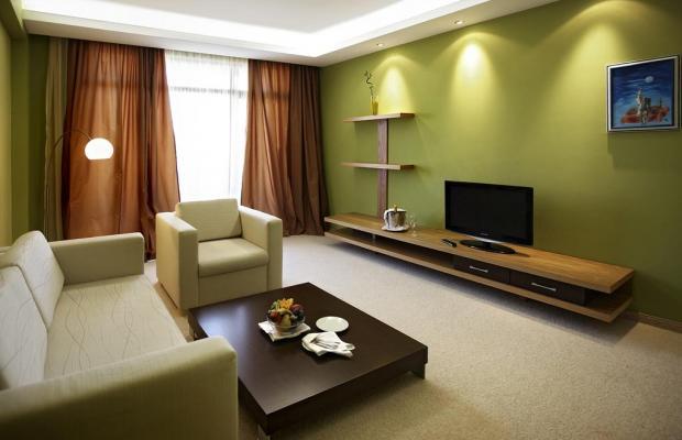фотографии отеля SevtoPolis Hotel Balneo & Spa изображение №11
