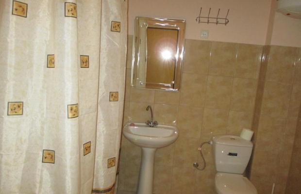 фотографии отеля Диоскурия (Dioskuriya) изображение №31