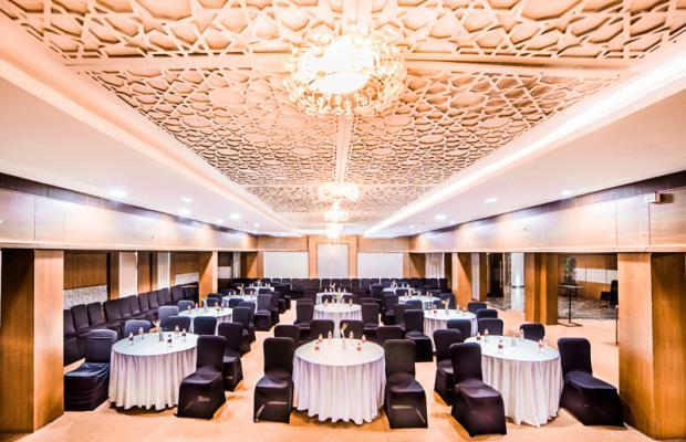 фотографии отеля President Chennai изображение №7