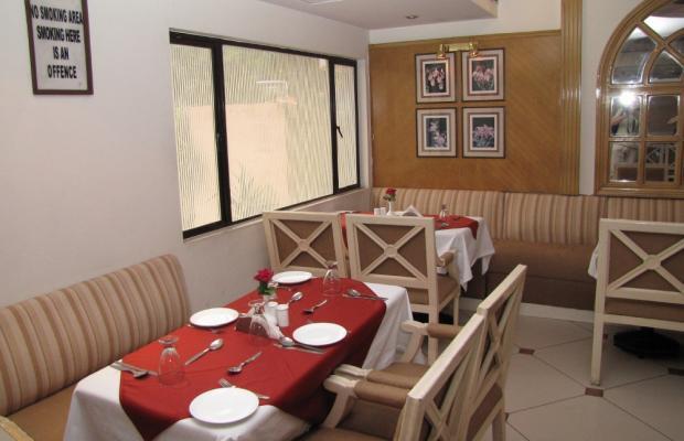 фотографии Hawa Mahal (ex. Comfort Inn Hawa Mahal) изображение №20