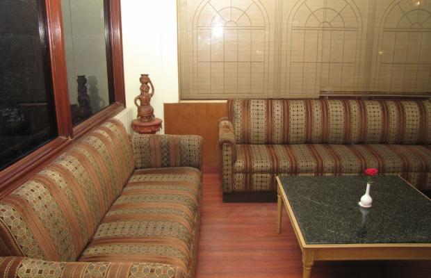 фотографии Hawa Mahal (ex. Comfort Inn Hawa Mahal) изображение №12