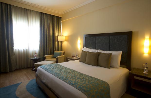 фото отеля The Gateway Hotel Residency Road (ex. Taj Gateway) изображение №17