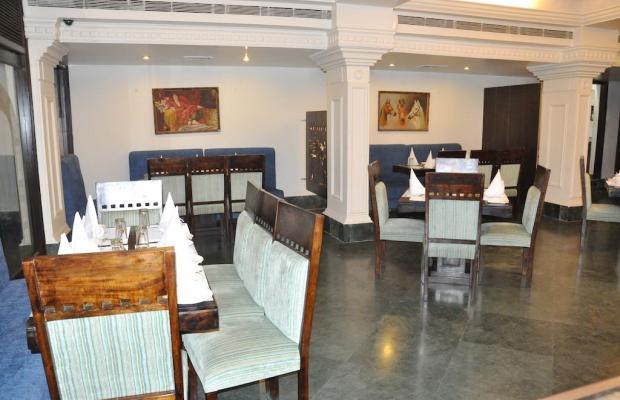 фотографии отеля RnB Select Jaipur (ex. Empire Regency; Mapple Empire Regency) изображение №11