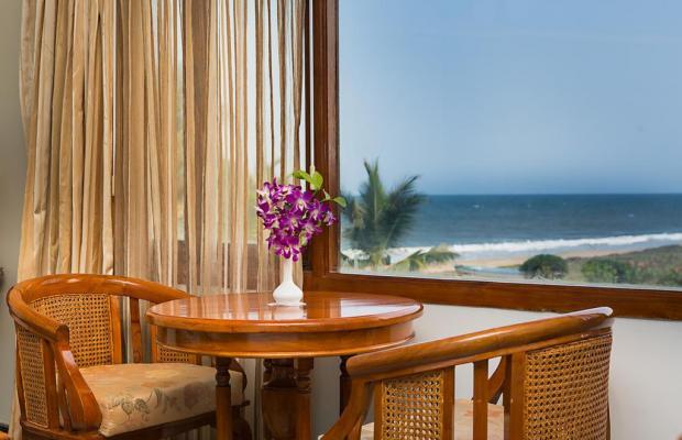 фотографии Ideal Beach Resort изображение №16
