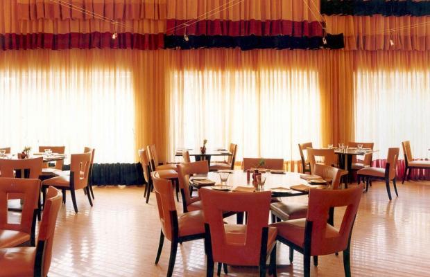 фотографии отеля The Park Chennai изображение №7