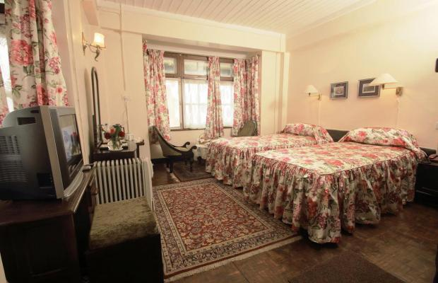 фото отеля Windamere изображение №9