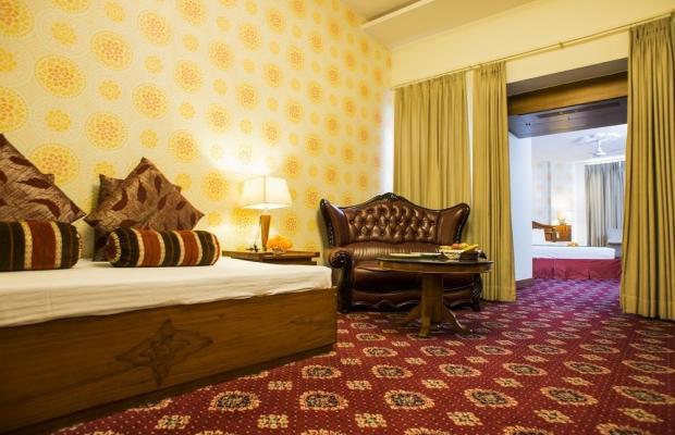 фотографии отеля Jaipur Palace изображение №23
