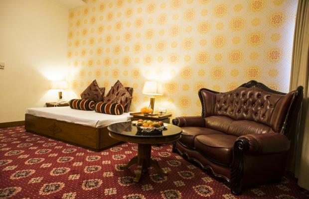 фото Jaipur Palace изображение №2
