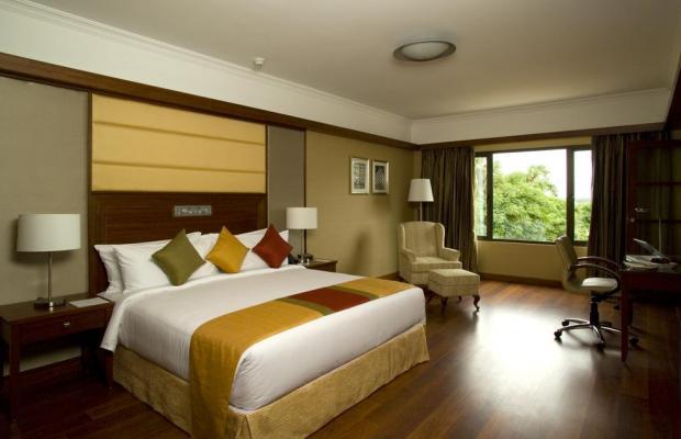фото Kohinoor Asiana Hotel изображение №22