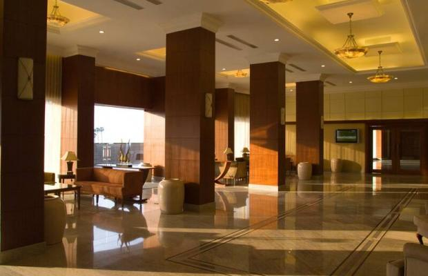 фото Kohinoor Asiana Hotel изображение №6