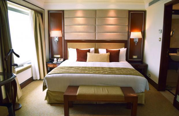 фото отеля Shangri-La's Eros Hotel изображение №53