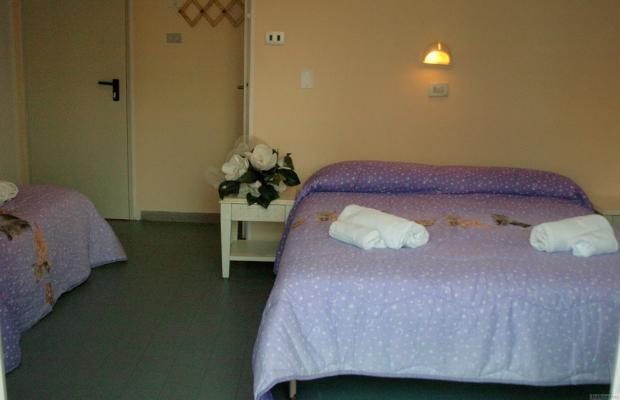 фото отеля Hotel Amica изображение №21