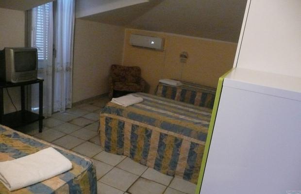 фото Hotel Amica изображение №10