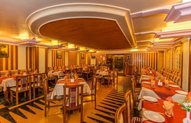 фото отеля Pai Viceroy Jayanagar изображение №5
