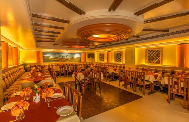 фото Pai Viceroy Jayanagar изображение №2