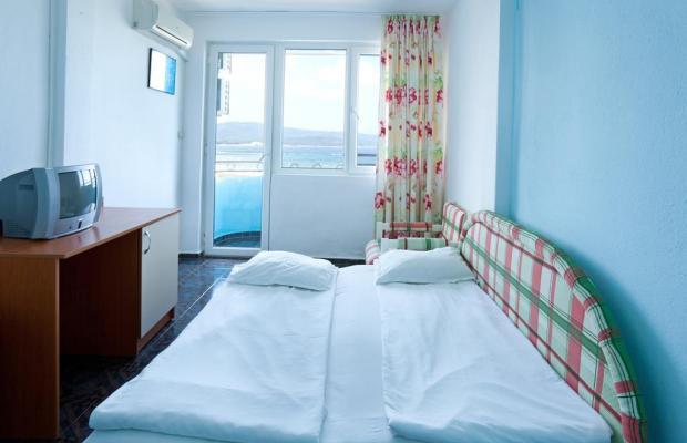 фото отеля Perla Beach III изображение №13