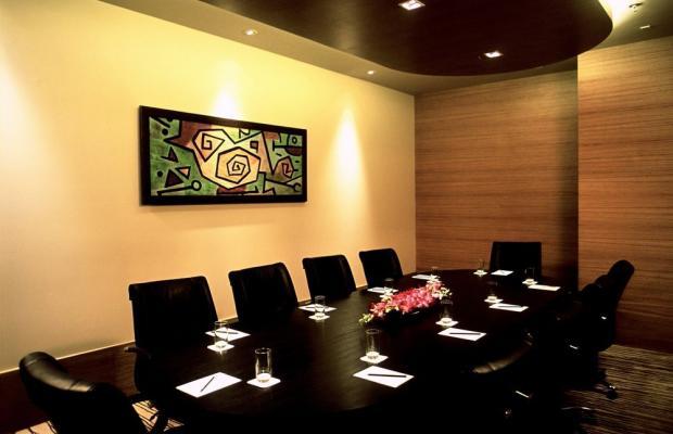 фотографии Svelte Hotel & Personal Suite изображение №4