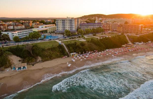 фото Перла Бич I и II (Perla Beach I & II) изображение №14