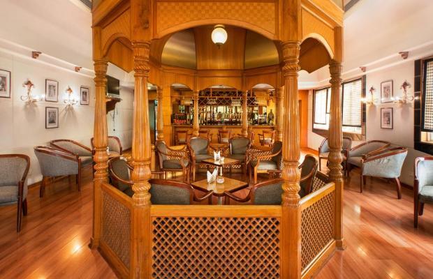фотографии KK Royal Hotel & Convention Centre (ex. KK Royal Days Inn) изображение №16