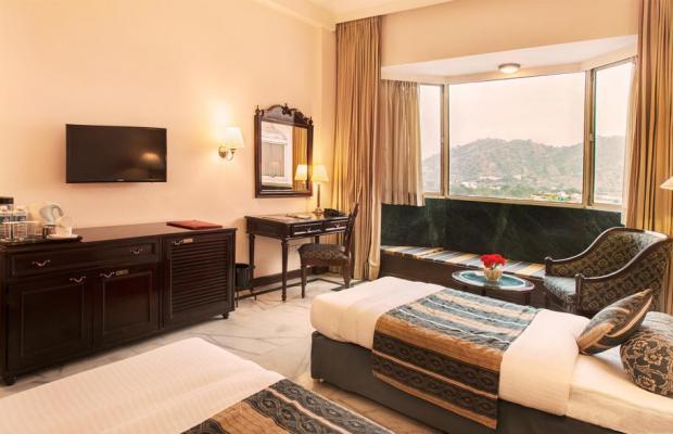 фотографии отеля KK Royal Hotel & Convention Centre (ex. KK Royal Days Inn) изображение №7