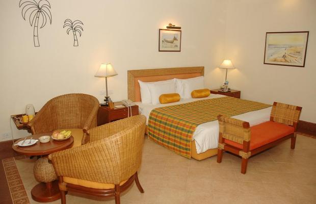 фотографии Radisson Blu Resort Temple Bay Mamallapuram изображение №24