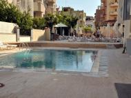 Almena City (ex. Dena City), 3*