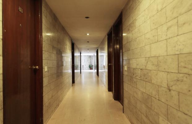 фото Maharani Palace изображение №2