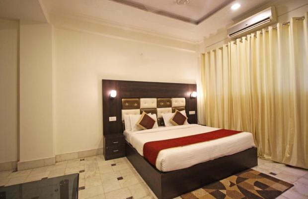фотографии отеля Pearl International (ex. Mandakini Villas) изображение №7