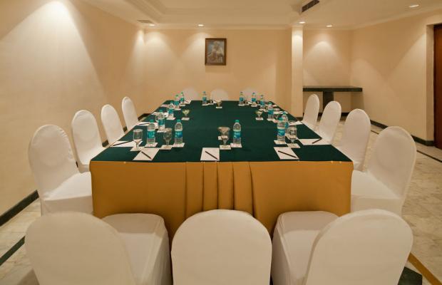 фото Mansingh Palace Agra изображение №22