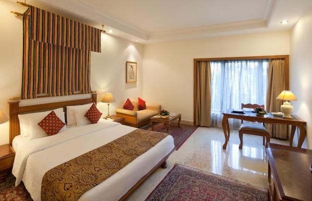 фото отеля Mansingh Towers Jaipur изображение №9