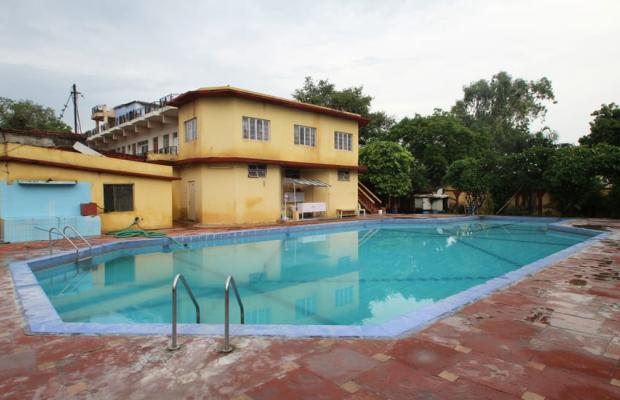 фото отеля Mayur Tourist Complex изображение №1