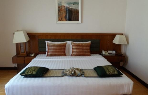 фотографии отеля Muine Pearl Resort изображение №15